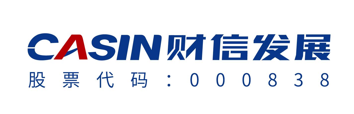logo logo 标志 设计 矢量 矢量图 素材 图标 1424_461